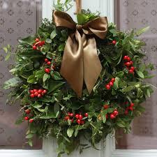 ... HD Quality-Christmas Wreath Ideas | Impressive Christmas Wreath Ideas  Backgrounds ...
