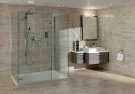 shower stalls lowes. Full Size Of Shower:frameless Shower Enclosures Lowes Dreamline 36x36 At Fiberglass Bathroom Stalls With S