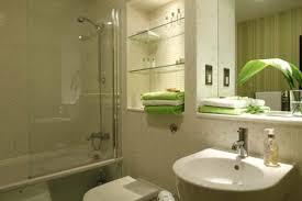 apartment bathroom ideas. Well Suited Design 13 Small Apartment Bathroom Ideas