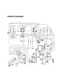 generac wiring diagram at gp5500 and wiring diagram with generator Generac Generator 55G Wiring at Generac Generator Wiring Harness