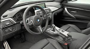 bmw 2013 white. bmw 3series gran turismo 2013 review bmw white