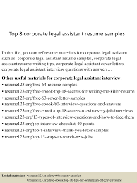 corporate attorney cover letter sample paralegal cover letter samples paralegal cover letter sample fresh entry level paralegal resume sample entry level