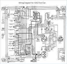 car relay switch diagram best of electrical wiring diagram for car Basic Electrical Wiring Diagrams car relay switch diagram best of electrical wiring diagram for car electrical wiring diagram for car