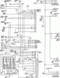 2003 chevrolet bu stereo wiring diagram wiring diagrams chevy bu stereo wiring diagram get image about