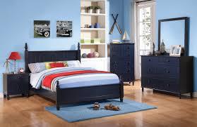 San Diego Bedroom Furniture Rv Rentals San Diego 26 Wildwood Triple Bunk Bed Travel Trailer