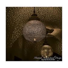 commercial restaurant lighting. commercial restaurant lighting g