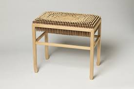 chair nails. it is not that you will feel painful when sitting on it. just the name represent how chair feels because of 800 wood nails