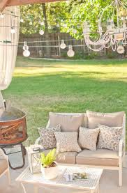 Awesome patio furniture lexington ky Beautiful Furniture for Front Porch Ideas Awesome Furniture For famous where to patio furniture in lexington ky tremendous patio furniture repair lexington ky