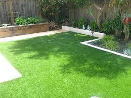 fake grass carpet. Turf Rug Fake Carpet Ideas Of Artificial Grass Interior Home . A