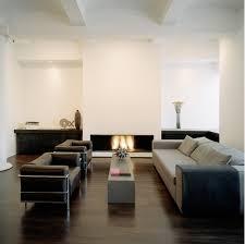 Hardwood Flooring Ideas Living Room Awesome Ideas
