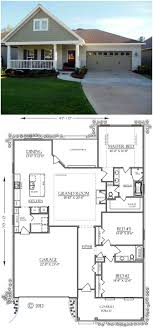 2 bedroom duplex house plans india. house plan 74755 finally one i wouldnt change structurally just 2 bedroom duplex plans india ab1c5b6441a687db043fb10c26f