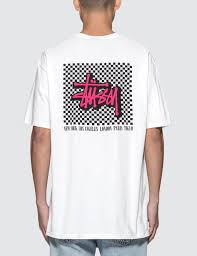 Stussy T Shirt Size Chart Stussy Shirts Size Chart Rldm