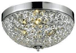flush chandeliers uk contemporary mount crystal chandelier winning