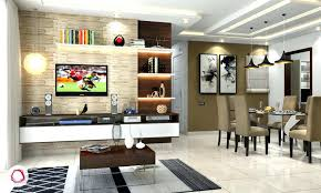living room wall units living room wall easy living room wall design about remodel small home living room wall units