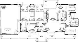 Superior Creative Designs 1 5 Bedroom 3 Bath Ranch House Plans Style