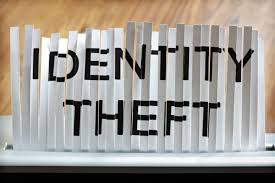 identity theft by the numbers quizzle com blog