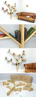 hand carved trees babyletto spruce tree bookcase australia spruce