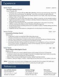 Federal Resume Format Template 25 Fresh Free Resume Builder Luxury