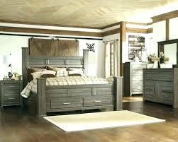King Bedroom Sets Ashley Furniture King Size Bed Furniture Furniture ...
