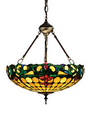 top 58 first rate floor lamps light fixtures stained glass chandelier shades art deco tiffany