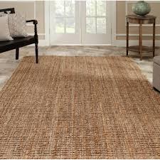 63 most splendid plush rugs kitchen area rugs wool area rugs cream area rug navy