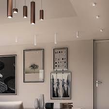 16 living room led lighting ideas