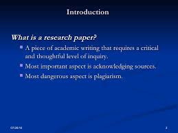 simple research paper for high school students   blog category    math worksheet   simple research paper for high school students research paper   simple research paper