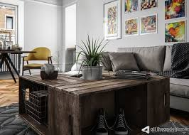 special pictures living room. Ali İhsan Değirmenci | Special Living Room By Pictures U
