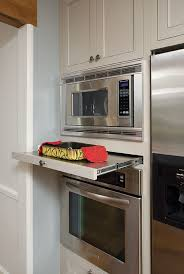 Small Picture Best 25 Wall ovens ideas only on Pinterest Wall oven Grey