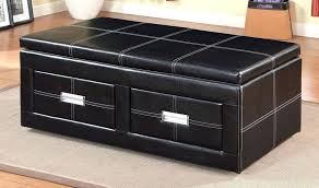 lift top ottoman coffee table furniture of cm lift top ottoman with 2 drawers lift top lift top ottoman coffee table