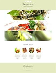 Website Free Templates Php Download For Dreamweaver Hellotojoy Co