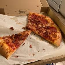 Hanks West Pizza Order Food Online 51 Photos 188 Reviews