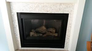 85 most skoo fireplace frame electric fireplace patterned fireplace tiles wood fireplace inserts stone fireplace surround vision