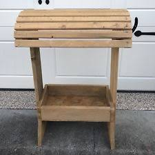 Saddle Display Stands Saddle Stand eBay 80