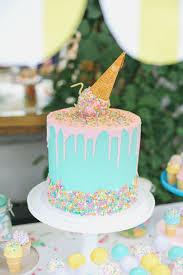 Creative Birthday Cake Ideas For Him Birthdaycakekidsga