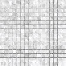 bathroom tile texture. white floor tile texture ainove bathroom tiles in e