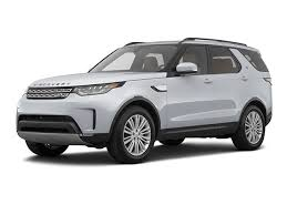 2018 land rover lease. brilliant lease 2017 land rover discovery suv and 2018 land rover lease o