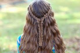 Hairstyle Waterfall scissor waterfall bo latest hairstyles cute girls hairstyles 7869 by stevesalt.us