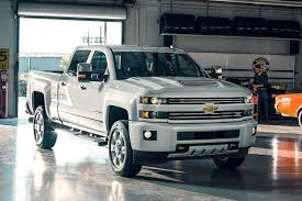 2018 chevrolet 3500. contemporary 2018 2018 silverado hd heavy duty truck special editions with chevrolet 3500