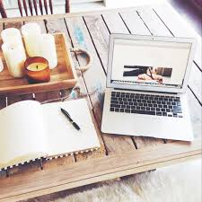 tumblr office. #Studyblr: The Tumblr Phenomenon That\u0027s All About Girls\u0027 Academic Achievement | Glamour Office