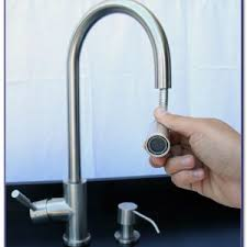 Small Picture fresh classic luxury bathroom faucets brands fixtures texas