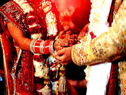 Getting Married? Don't Miss These Amazing Tips