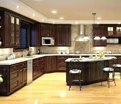 kitchen remodel home depot kitchen remodel ikea vs home depot kitchen remodel home depot