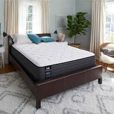 sealy full size mattress sealy response performance 12 inch plush full size mattress set