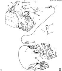 04 cavalier fuse box 04 wiring diagrams