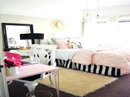 Girl Room Themes Bedroom Themes For Girls Teen Girl Bedroom Decor New Teenage  Girls Rooms Inspiration