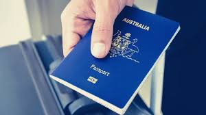 Image result for migration to australia in photos