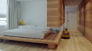 low rise bed designs. Simple Bed View In Gallery Lowplatformwoodbedjpg In Low Rise Bed Designs I
