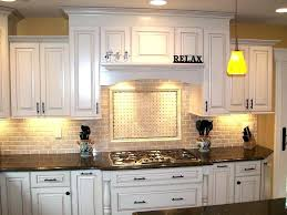 glass tile backsplash pictures for kitchen types best yellow glass tile kitchen classy metal es for glass tile backsplash pictures for kitchen