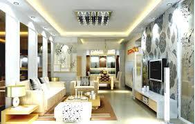 lounge ceiling lighting ideas. Ceiling Lounge Lighting Ideas .